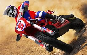 remote control motocross bike rc bikes uk 1 4 scale rc motorcycles