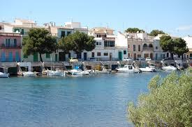 Verski Kalendar 2018 Mk Places In Majorca Spain 100 Images Booking Majorca Resorts