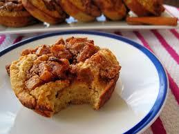 popular thanksgiving desserts thanksgiving recipe round up