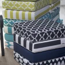 Patio Cushion Patio Cushion Sale Trend Outdoor Patio Furniture On Paver Patio