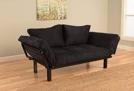 top 10 best dorm futons heavy com