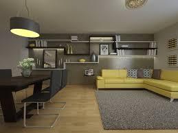 Wohnzimmer Vorher Nachher Wohnung Modern Einrichten Vorher Nachher Einrichtungsprojekt