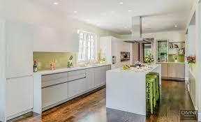 modern kitchen houzz most popular modern kitchens on houzz