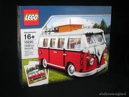 volkswagen van background gimme lego van tastic