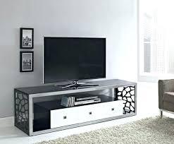 antique corner tv cabinet modern media cabinet tv stand rootsrocks club