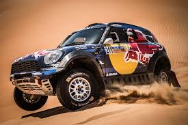 subaru dakar paraguay debut for dakar rally leisure wheels