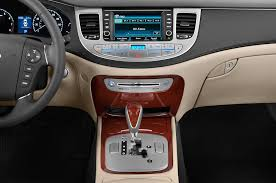 2012 hyundai genesis reviews 2014 hyundai genesis reviews and rating motor trend