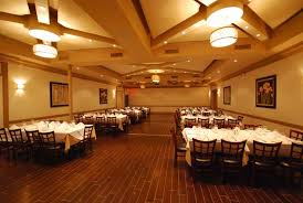 island catering halls catering halls staten island best island 2017