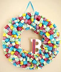 dr seuss centerpieces lovely dr seuss decoration party ideas dr seuss decorations for