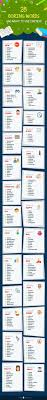 the 25 best writing a book review ideas on pinterest book