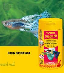 pesci alimentazione 1 pezzo particelle di cibo per pesci mangimi pesci guppy mangimi