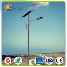 street lights for sale sale customized solar street lights china manufacturer