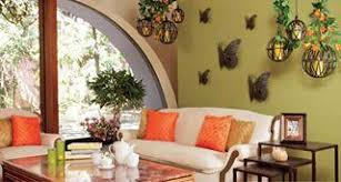home interiors mexico home interiors mexico home design ideas homeplans shopiowa us