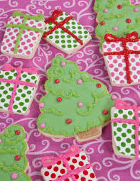 chocolate transfer sheet cookie decorating