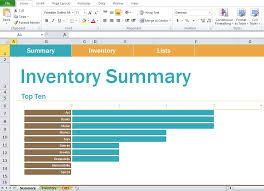 Data Center Inventory Spreadsheet by Free Inventory Spreadsheet Sle Template Excel Tmp
