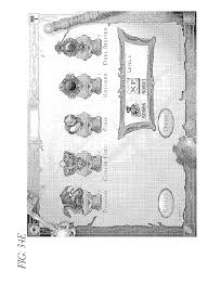 patent us8491389 motion sensitive input device and interactive