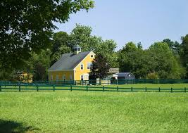 Usda Rual Development Rural Development Home Loan U2022 Texas Land