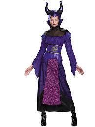 genie halloween costumes amazon com disguise women u0027s descendants maleficent deluxe costume