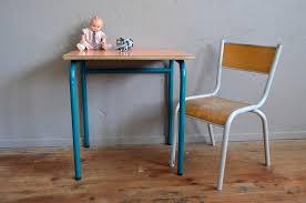 vintage desk for sale vintage orange formica desk chair 1960s for sale at pamono