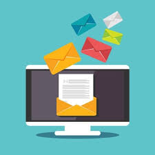 how to write an email in german 5 elements of a killer email
