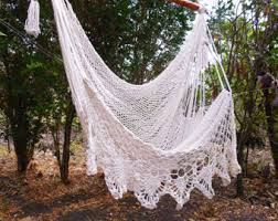 hammocks u0026 swings etsy au