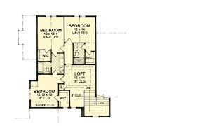 4 bed craftsman dream home plan 14623rk architectural designs
