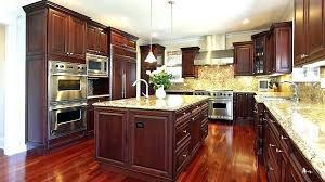 kitchen cabinets chicago suburbs kitchen cabinets chicago area used kitchen cabinets custom kitchen