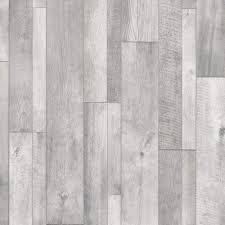 How To Install Mannington Laminate Flooring Weathered Grey Laminate Flooring