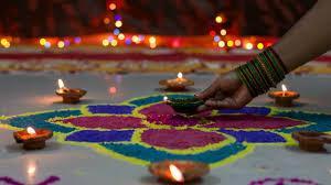 diwali 2015 how diwali is celebrated in maharashtra india