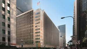 pegasus apartments reviews in financial district 612 s flower