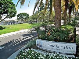 spinnaker bay cove real estate and homes for sale