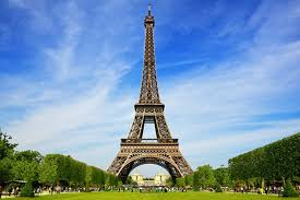 eifel tower visiting the eiffel tower highlights tips tours planetware