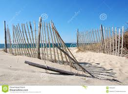 cape cod beach scene stock images image 4065594