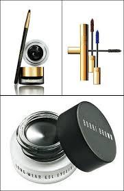 Eyeliner Dan Maskara Wardah intip 10 eyeliner maskara terbaik 2012 pilihan wolipop