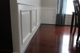 home depot wall panels interior wainscoting wood slats lowes home depot wainscoting paneling