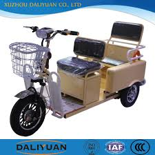 philippines tricycle list manufacturers of tricycle taxi sale in philippines buy