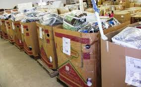 wholesale general merchandise for sale in south houston
