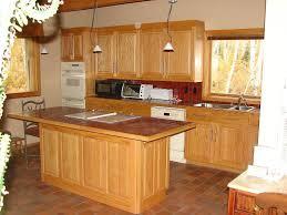 oak kitchen carts and islands kitchen easy kitchen island with breakfast bar ideas the clayton