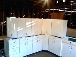 selling used kitchen cabinets craigslist used cabinets in nj
