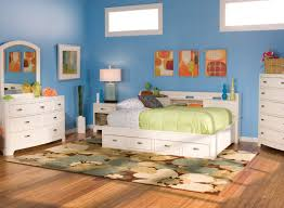 images about grow on pinterest bunk bed kids rooms and kid