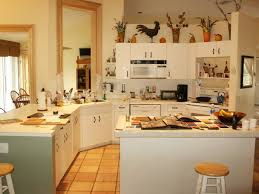 kitchen kitchen ideas kitchen theme ideas kitchen wall ideas