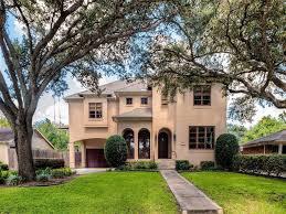Park Models For Sale Houston Tx Parkway At Eldridge Houston Parkway At Eldridge Homes For Sale