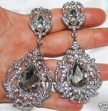 clip on chandelier earrings zspmed of clip on chandelier earrings unique for your home remodel