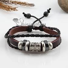 make leather woven bracelet images 249 best leather bracelet images leather bracelets jpg