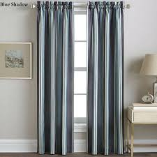 Black And White Striped Curtain Panels Licious Black And White Curtain Panels 108 Panel Curtains Black
