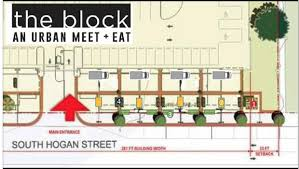 food truck court coming to downtown jacksonville jacksonville