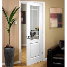 white glass interior doors interior half glazed doors choice image glass door interior