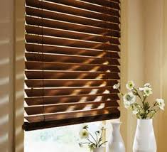 Cheap Wood Blinds Sale Blinds Direct 75 Off Top Made To Measure Quality