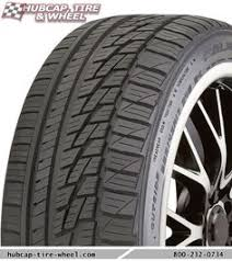 Best Choice 33x13 50x20 Tires Landsail Ls588 Tires All Season Tire Free Shipping W Set Of