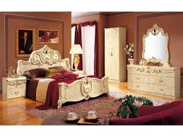 5 pc queen bedroom set bedroom queen bedroom sets elegant 5 pc queen bedroom set imex